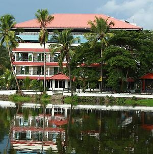 Aquaria The Boutique Resort photos Exterior