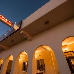 Calvinia Hotel By Country Hotels photos Exterior