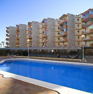 Marco Planet Costa Dorada photos Exterior
