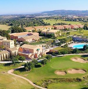 Donnafugata Golf Resort & Spa photos Exterior