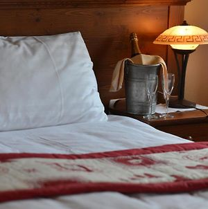 Hotel De Gruyeres photos Room