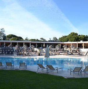 Quinta Do Lago & Golf photos Exterior