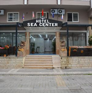 Sea Center Marmaris photos Exterior