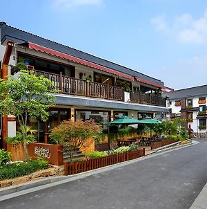 Hangzhou West Lake Time Mark Guest House photos Exterior