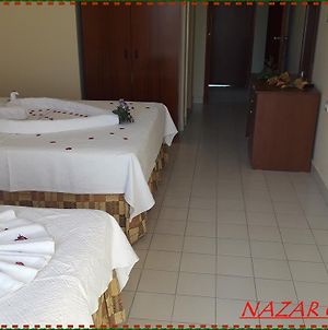 Nazar Hotel photos Exterior