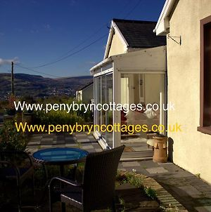 Penybryn Cottages photos Exterior