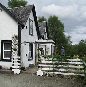 Mambeg Country Guest House photos Exterior