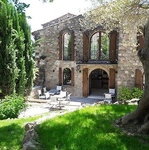Villa Arca photos Exterior