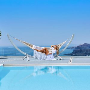 Thermes Luxury Villas And Spa photos Exterior