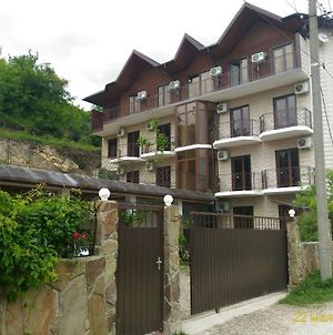 Mashuk Guest House photos Exterior