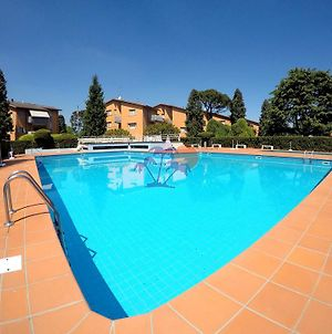 Easy Apartments Peschiera photos Exterior