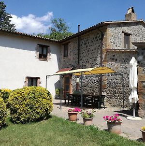 B&B Poggio Stallone photos Exterior