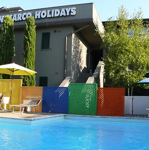 San Marco Holidays photos Exterior