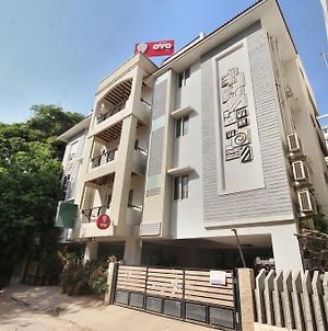 Oyo Rooms Indiranagar 214 photos Exterior