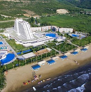 Palm Wings Ephesus Beach Resort photos Exterior