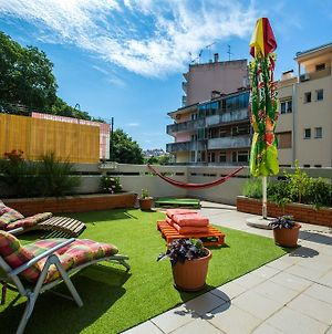 Crazy House Hostel Pula photos Exterior