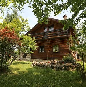 Holiday Home Lasta photos Exterior