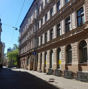 Miesnieku Street Apartment photos Exterior