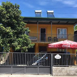 Suliko Guest House photos Exterior