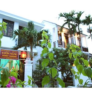Sunny Garden Homestay photos Exterior