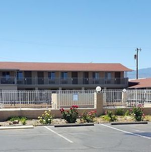 Economy Inn Safford photos Exterior