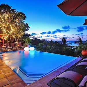 Mayoka Boutique Hotel (Adults Only) photos Exterior