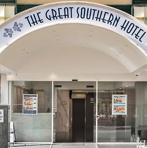 Great Southern photos Exterior