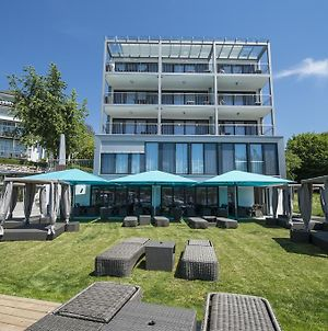 Boutiquehotel Worthersee photos Exterior