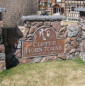 Luxury Radium Condo - Copper Horn Towne photos Exterior