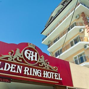 Golden Ring Hotel photos Exterior