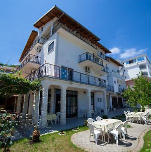 Guest House Aldin photos Exterior