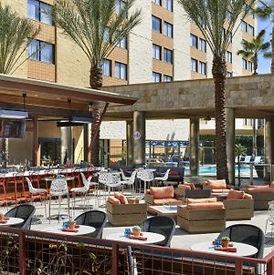 Los Angeles Marriott Burbank Airport photos Exterior