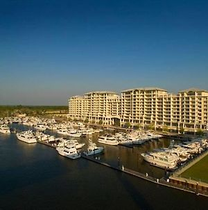 Levin'S Bend Ph 2207 At The Wharf photos Exterior