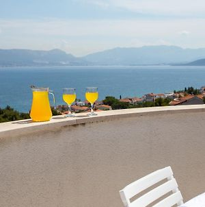 Apartments In Villa Top Trogir photos Exterior