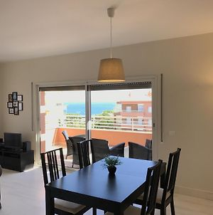 Litoral Mar By Algarve Apart photos Exterior