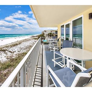 Sea Dunes 304 By Real Joy Vacations photos Exterior