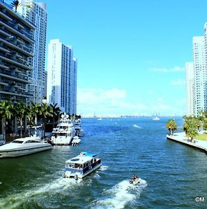 Brickell Exclusive By 1St Homerent photos Exterior