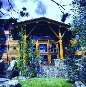 Teton Club photos Exterior