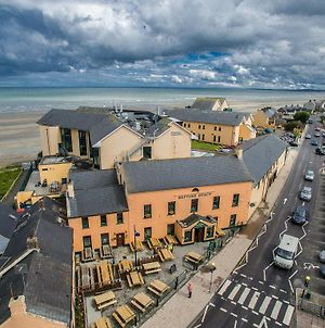 Reddans Of Bettystown Luxury Bed & Breakfast, Restaurant And Bar photos Exterior