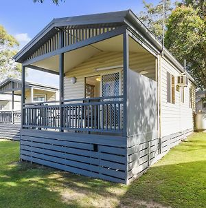 Mittagong Caravan Park photos Exterior