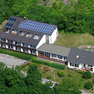 Pension Himmelreich photos Exterior