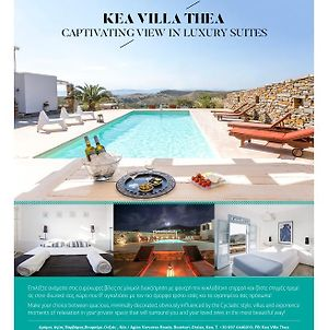 Villa Thea photos Exterior
