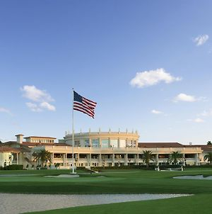 Trump National Doral Golf Resort photos Exterior