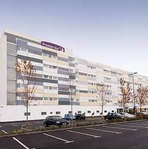 Premier Inn Airport Runger Lane North photos Exterior