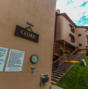 Cedar At Streamside, A Vri Resort photos Exterior