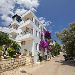 Selim Pension - Adult Only + 16 photos Exterior