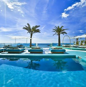 Dorado Ibiza Suites (Adults Only) photos Exterior