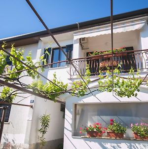 2 Rooms App For 3 Persons With 2 Terraces Near Beach&Town photos Exterior