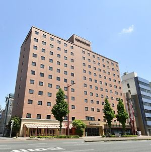 Richmond Hotel Hamamatsu photos Exterior