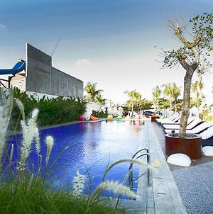 Benoa Sea Suites And Villas By Premier Hospitality Asia photos Exterior